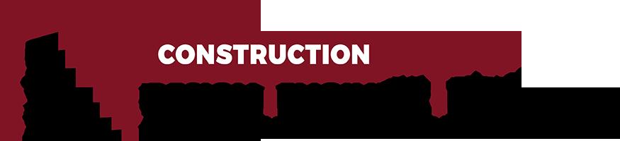 SKS Construction